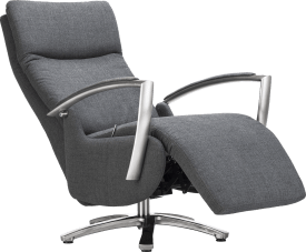 relax-fauteuil manueel