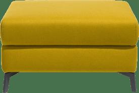 pouf - 80 x 60 cm
