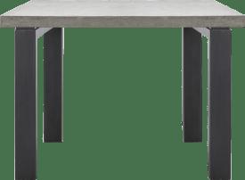 tisch 130 x 90 cm