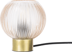 lanny lampe a poser