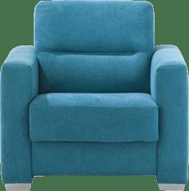 fauteuil - fix