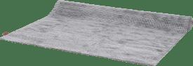 harper teppich 160x230cm