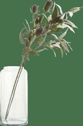 clair vase s h39cm