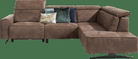 Canape d'angle Torbay
