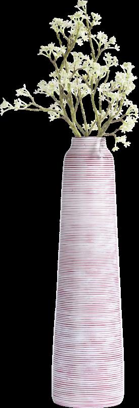 camille vase xl h67cm