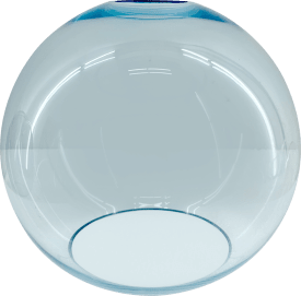 gaby glazen bol d13cm