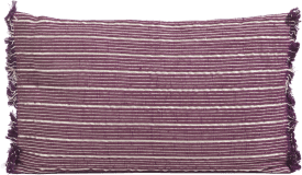 coussin glendale 30 x 50 cm
