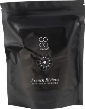 auffueller duftkerzen french riviera