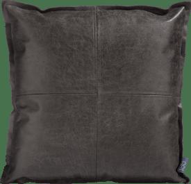 corsica cushion 45x45cm