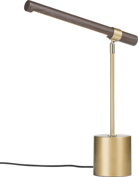 sebastian table lamp led