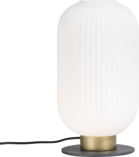 david table lamp 1*e27