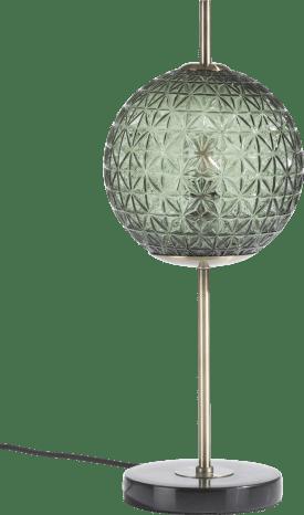 erez lampe de table 1*g9