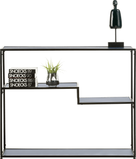 chicago console table h80cm