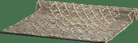 albury karpet 90x150cm