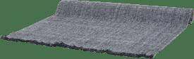darwin teppich 190x290cm
