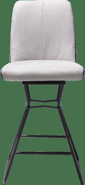 barchair - black frame + combi kibo uk/tatra