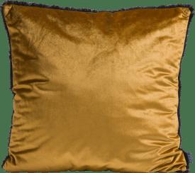 cushion ilissa 60 x 60 cm