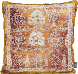 cushion trees 45 x 45 cm