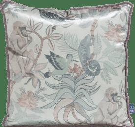 cushion jaci 45 x 45 cm