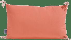cushion seana 30 x 50 cm