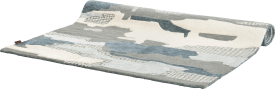 lexi karpet 160x230cm