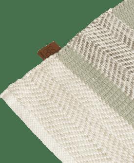lindy teppich 160x230cm