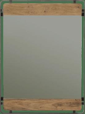miroir rosetta 71 x 95,5 cm