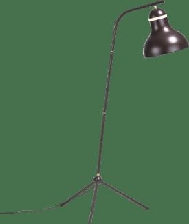 brian lampadaire 1*e27