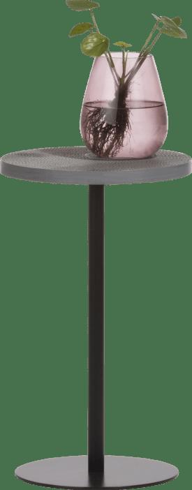 finn bijzettafel h50cm