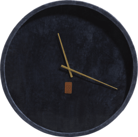 maddie clock d60cm
