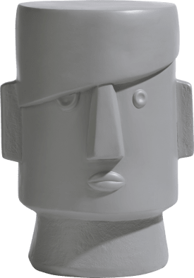 donny tabouret h40cm
