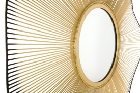 jayda mirror d67cm