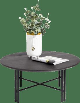 salontafel rond 80 cm