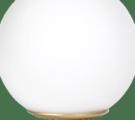 bali verre d12cm