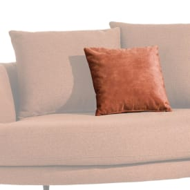 coussin small