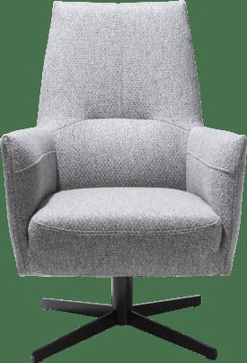 fauteuil dossier haut