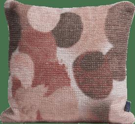 ailo cushion 45x45cm