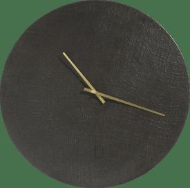 stephane horloge d74cm
