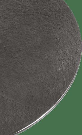 maelynn beistelltisch-set h57-47cm