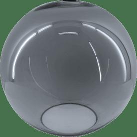 gaby spare glass d25cm