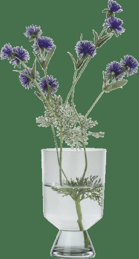 adele vase m h20cm
