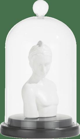 amelia figurine h22cm