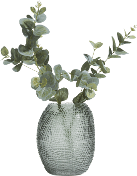 aimee vase m h20cm
