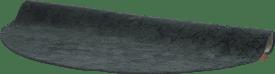 karpet demie rond 200 cm