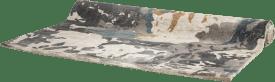 vitus teppich 160x230cm