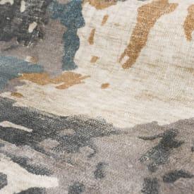 vitus karpet 190x290cm