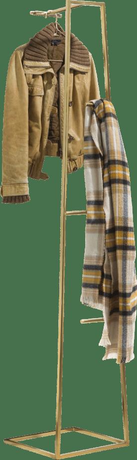 coat rack jacqui