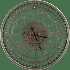 jerry clock d80cm