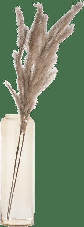clair vase m h60cm
