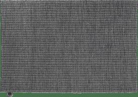 vera karpet 190x290cm